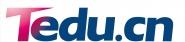 海南达内科技有限公司