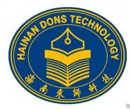 海南东师科技有限公司