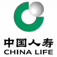 中国人寿保险股份有限公司海口市第一支公司(唐爱玉经