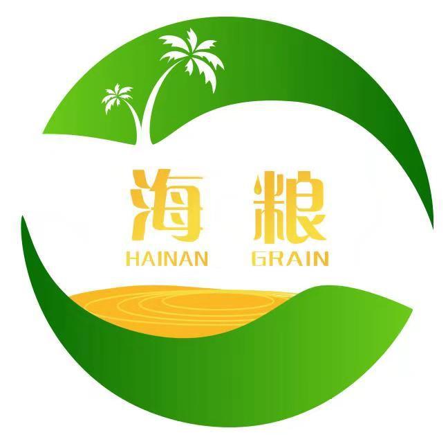 海南省粮油产业有限公司
