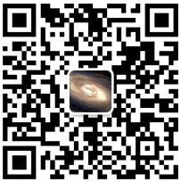 海南奕麒生态产业发展有限公司
