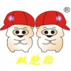 儋州双胞胎饲料有限公司