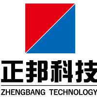 江西正农通网络科技有限公司茂名分公司