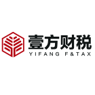 海南壹方财税控股集团有限公司