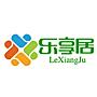 海南乐享居智能科技有限公司