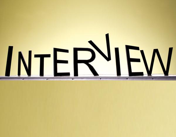 海南应届毕业生求职找工作,如何让面试加分?