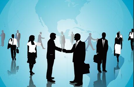 什么是劳务派遣?派遣员工和正式员工有什么区别?