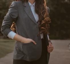外企面试不能犯错误职场女性建议