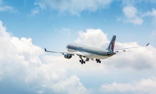 空乘人员面试事项不同企业的着装