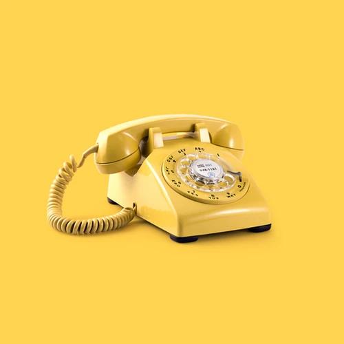 接听面试电话技巧如何推销自己