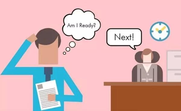 你知道HR反感简历有哪些吗?