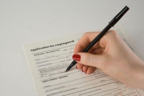 对雇主而言,怎样算是一份漂亮的简历