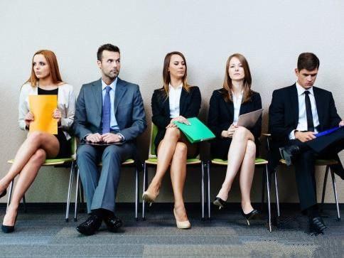 在找不到更好的工作以前,应该做点什么?